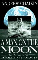 A Man on the Moon