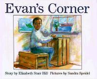 Evan's Corner