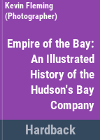 Empire of the Bay