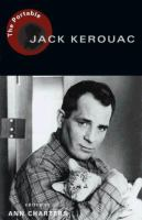 The Portable Jack Kerouac