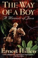 The Way Of A Boy