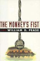 The Monkey's Fist