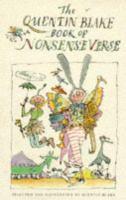 The Quentin Blake Book Of Nonsense Verse