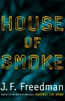 House of Smoke