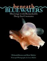 Beneath Blue Waters