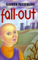 Fall-out