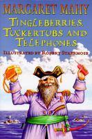 Tingleberries, Tuckertubs and Telephones