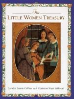 The Little Women Treasury