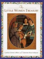 The Little Women Treasury