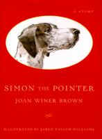 Simon the Pointer