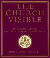 The Church Visible
