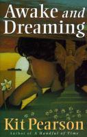 Awake and Dreaming