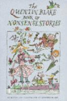 The Quentin Blake Book of Nonsense Stories