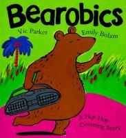 Bearobics