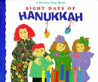 Eight Days of Hanukkah