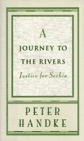 A Journey to the Rivers