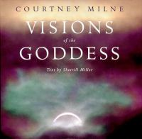 Visions of the Goddess