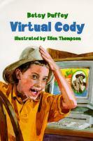 Virtual Cody
