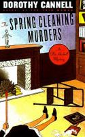 The Spring Cleaning Murders