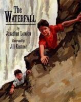 The Waterfall