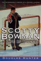 Scotty Bowman