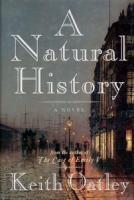 A Natural History