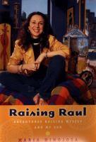 Raising Raul