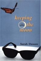 Keeping the Moon