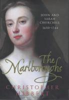 The Marlboroughs