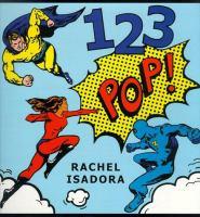 123 Pop!