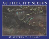 As the City Sleeps