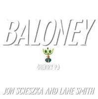 Baloney, (Henry P.)
