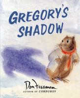 Gregory's Shadow