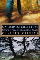 A Wilderness Called Home