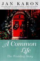 Common Life