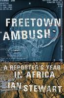 Freetown Ambush