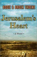 Jerusalem's Heart