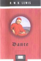 Dante