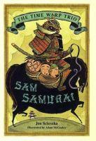 Sam Samurai