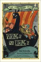 Viking It & Liking It
