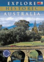 Explore Historic Australia