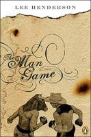 Man game