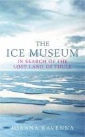 The Ice Museum