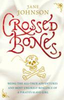 Crossed Bones