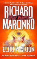 Rogue Warrior : Echo Platoon