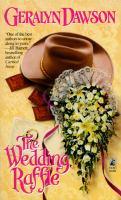 The Wedding Raffle
