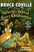 The World's Worst Fairy Godmother