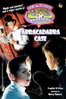 Abracadabra Case
