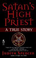Satan's High Priest