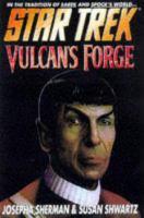 Star Trek, Vulcan's Forge
